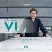 Anton_Bruckner_Sinfonie_Nr._6_A-Dur.jpg