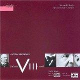 Anton_Bruckner_Sinfonie_Nr._8_c-Moll.jpg