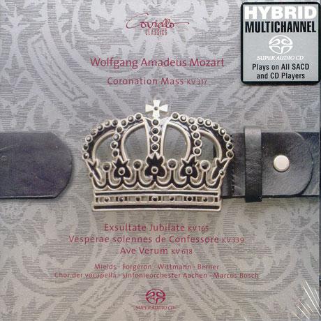 Wolfgang_Amadeus_Mozart_Geistliche_Werke.jpg