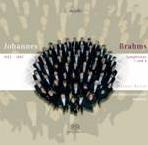Johannes_Brahms_Sinfonie_Nr._1_4.jpg