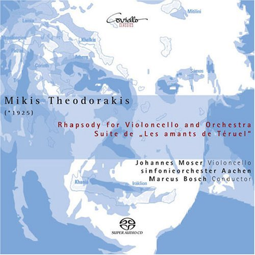 Mikis_Theodorakis_Rhapsody_for_Cello_and_Orchestra_Suite_from_Les_amants_de_Truel.jpg