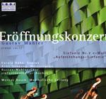 Gustav_Mahler_Sinfonie_Nr._2_c-Moll_Auferstehung.jpg