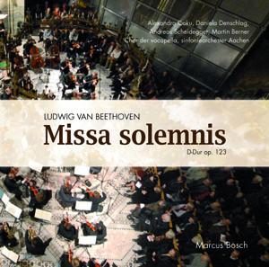 Cover_Missa_gr.jpg
