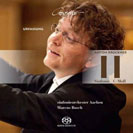 Bruckner_Sinfonie_2_c_Mol.jpg