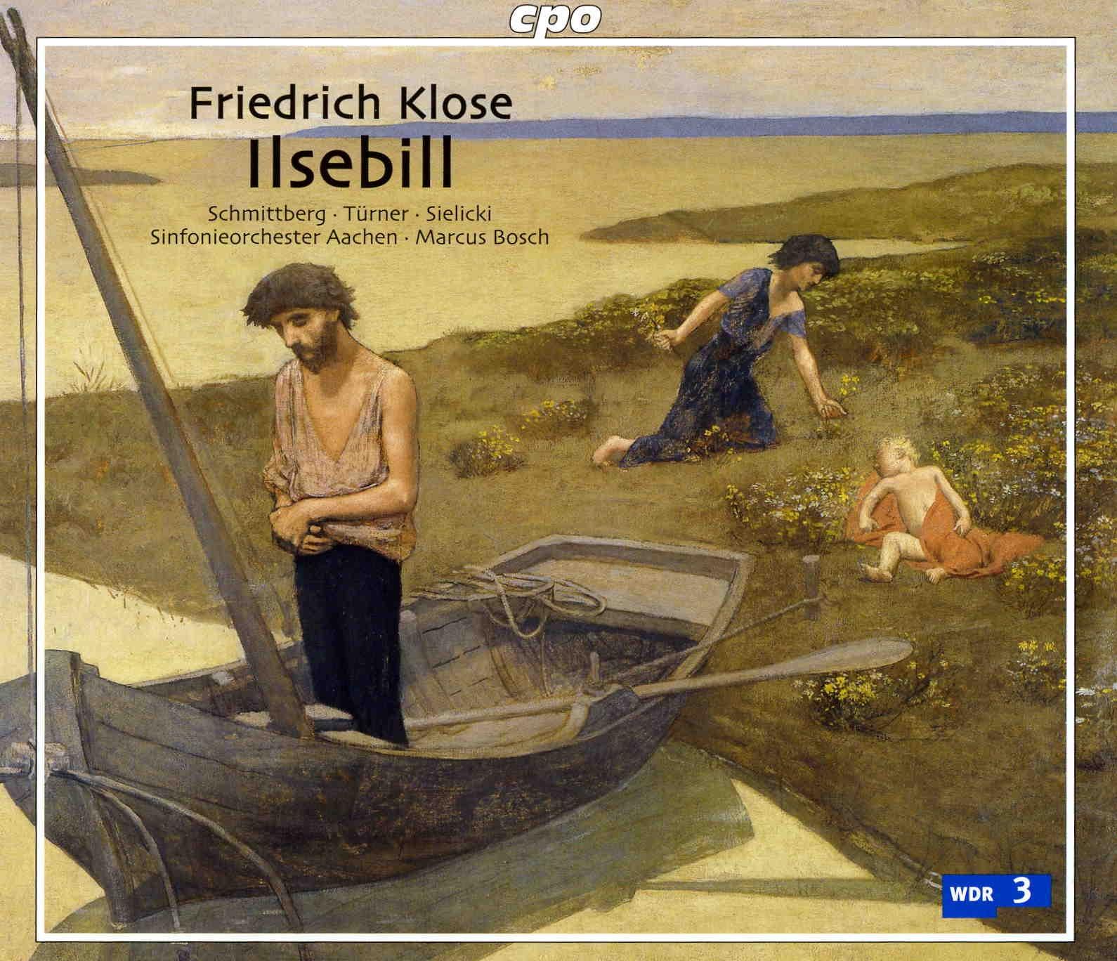 Friedrich_Klose_Ilsebill.JPG