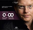 Bruckner_Studiensinfonie.jpg