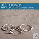 Beethoven_Piano_Concerto_N3.jpg