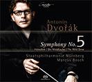Dvorak_Symphony_Nr5.jpg