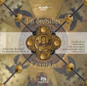 Johannes_Brahms_Ein_deutsches_Requiem.jpg