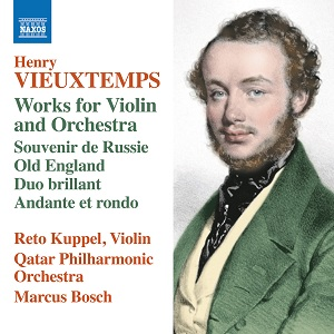 Vieuxtemps-Works-for-Violin-and-Orchstra-2.jpg
