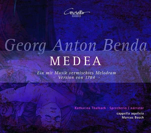 MB_Benda_Cover2.jpg