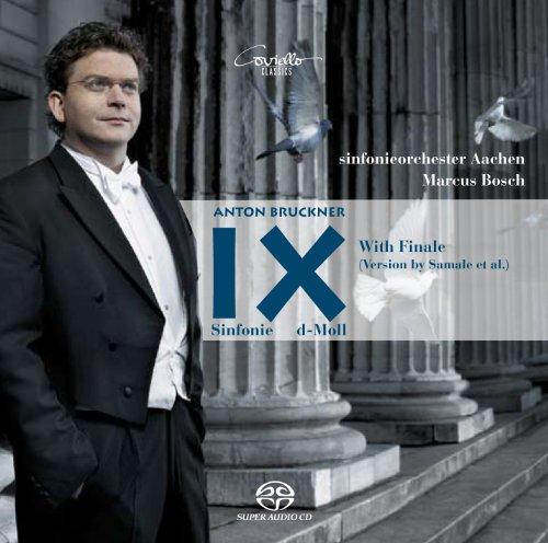 Anton_Bruckner_Sinfonie_Nr._9_d-Moll.jpg