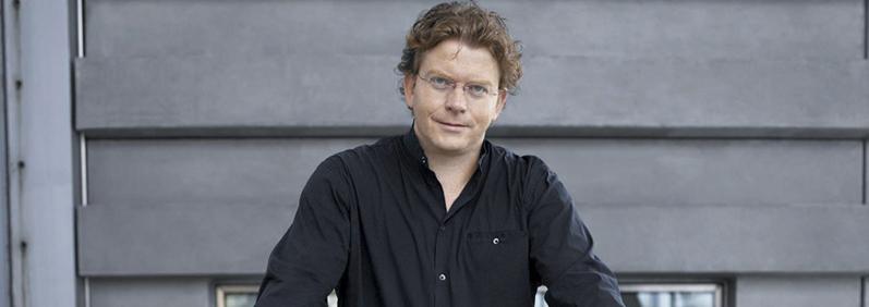 Marcus Bosch
